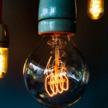 Avec ces conseils, vous achetez toujours la bonne lampe LED