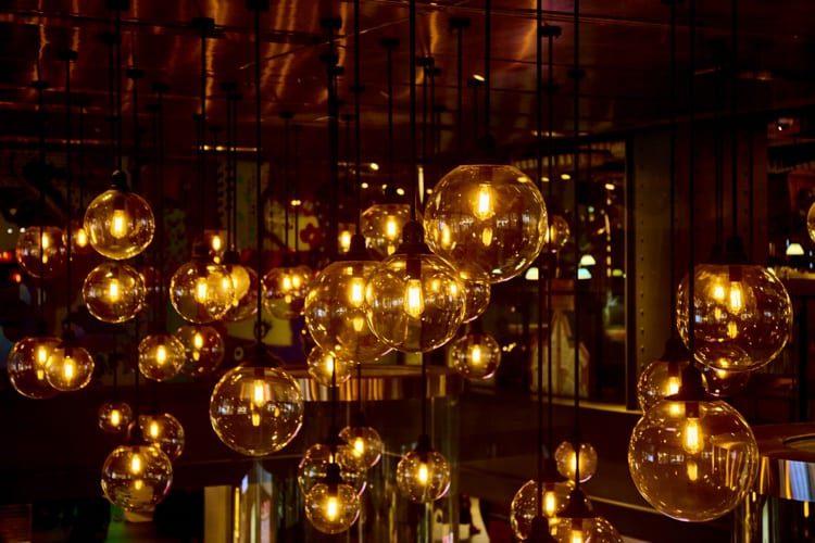 Réponses à 3 questions fréquemment posées sur l'éclairage LED