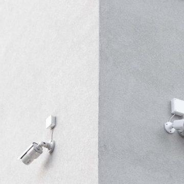 Sécuriser votre maison : voici comment rendre votre maison anti-effraction